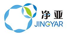 鐘yong) /></div></li>         </ul>    </div>   </div>   </div>     </div>  </div> </div> </div> <div class=