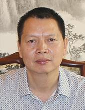 周志明(ming)